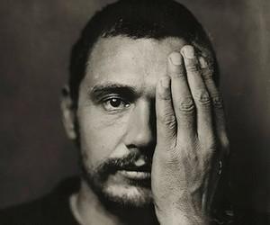 Retro Celebrity Portraits for Sundance Festival