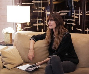 CDMDIARY BY CAROLINE DE MAIGRET FOR CHANEL