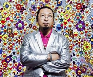 Takashi Murakami x Christie's New York: A New Day