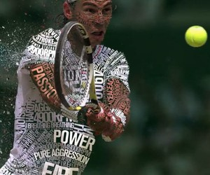 BBC Wimbledon 2012