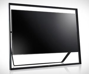 SAMSUNG S9 85″ UHD TV