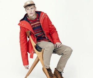 Norse Projects FW12