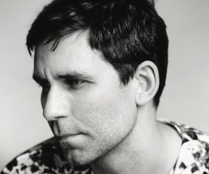 Listen: Jamie Lidell - Pink Light