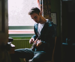 Tom Misch – Beat Tape 2 (Album Stream)