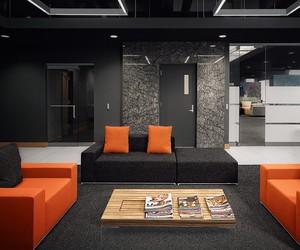 Spectacular Interior Design Photography