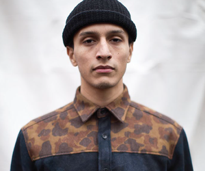STILL GOOD FALL WINTER 13 'REPETITIONS' COLLECTION
