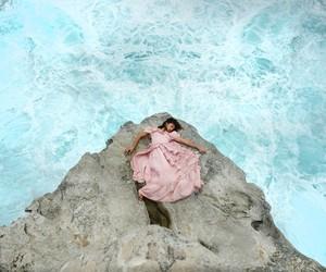 """""""Pink"""" by Prue Stent"""
