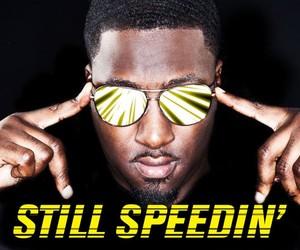 Sway - Still Speeding (Original & Remixes)