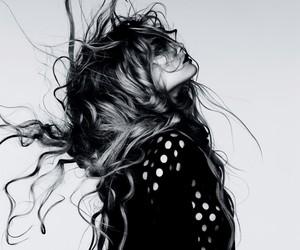 Magdalena Frackowiak / Ben Hasset (Vogue)