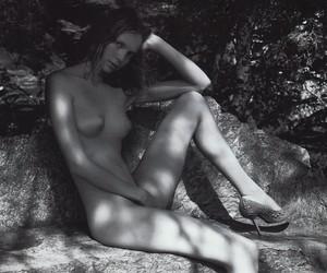 Zora Star / Gilles Toledano (S Magazine #5)