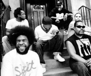 "The Roots - ""Undun"" NEW VIDEO"