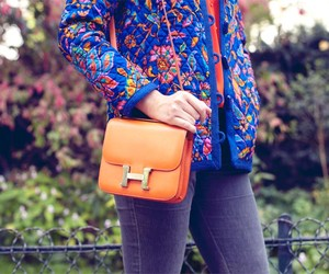 Get Inspired by French stylist Annabelle Jouot
