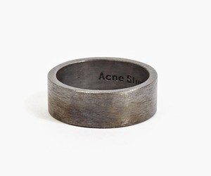 ACNE STUDIOS JEWELLERY  BY ALL_BLUES STOCKHOLM