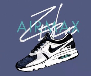 Air Max Rewind -33 illustrated Nike Air Max Models