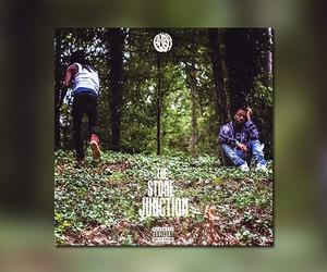 "Audio Push – ""The Stone Junction EP"" (Full Stream)"