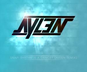 Snap! - Rhythm is a Dancer (Aylen Remix)