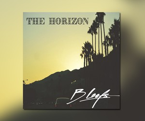 "B Leafs - ""The Horizon"" // Full Stream"