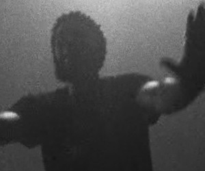 """Big K.R.I.T. - """"Keep The Devil Off"""" (Video)"""
