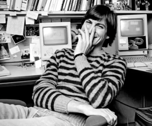 Remembering Steve Jobs [Video]