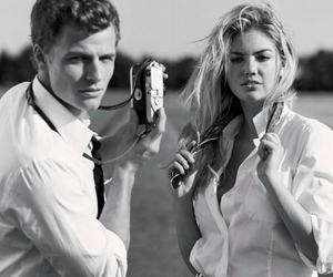 Kate Upton by Bruce Weber [+Video]