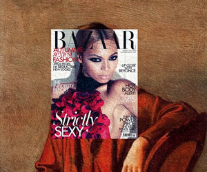"""Mag + Art"" Funny Mash-Ups Of Fashion Magazines"