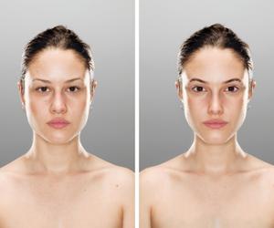 """Original Ideal"" – Photoshop and Neuroscience"