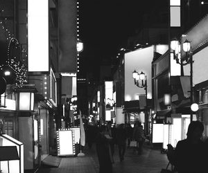 TOKYO NO ADS BY NICOLAS DAMIENS
