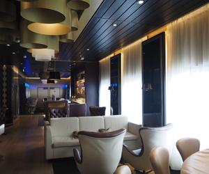 WHUDAT @ TUI Cruises #meinSchiff4 Jury Day