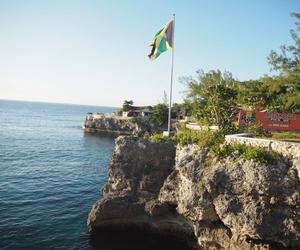 WHUDAT w/ TUI Cruises @ Jamaica