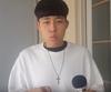 Bigman   Asia Beatbox Championship 2017