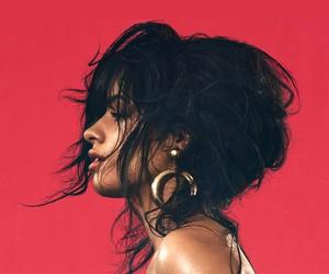 Album Review: Camila Cabello
