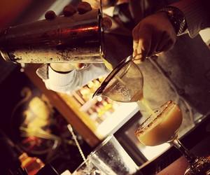 Whiskey Tasting Adventures: Texas Style