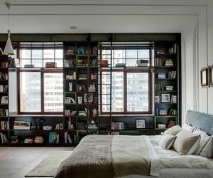 cozy apartment in odessa