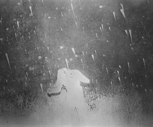 Daisuke Yokota photo