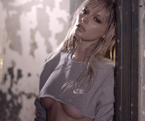 Video: Danielle Knudson for Dress To Kill