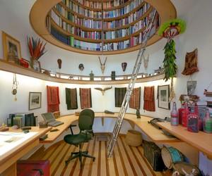 Wade Davis Writing Studio