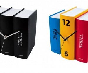 Smart clocks
