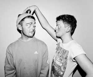 Sam Smith x Nile Rodgers x Disclosure - Together