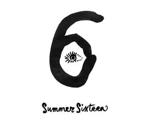 Listen: Drake - Summer Sixteen