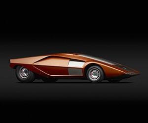 Top 10 Classic Car Legends of 2014