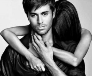 Enrique Iglesias ft. Usher – Dirty Dancer
