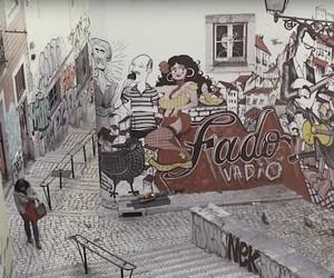 "FloFilz – ""Taxi Bossa"" (Video)"