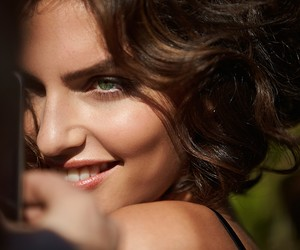 AN INTERVIEW WITH ALYSSA MILLER