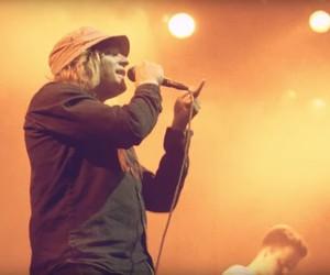 "Goldroger – ""Unter Nelken"" (Video) + ""Avrakadavra"""