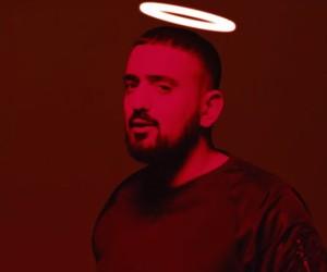 "Haftbefehl – ""Depression im Ghetto"" (New Video)"