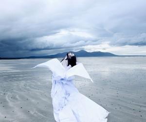 Helen Warner Photographer