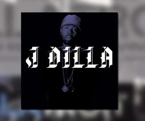 """J Dilla – """"The Sicknes"""" fet. Nas & Madlib"""