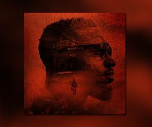 "Jack Freeman - ""Define Love"" // EP"