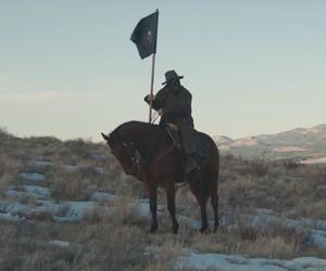 "Jacob Banks – ""Unholy War"" (Video)"