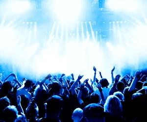 A State of Trance 550, Ultra Music Festival, Miami